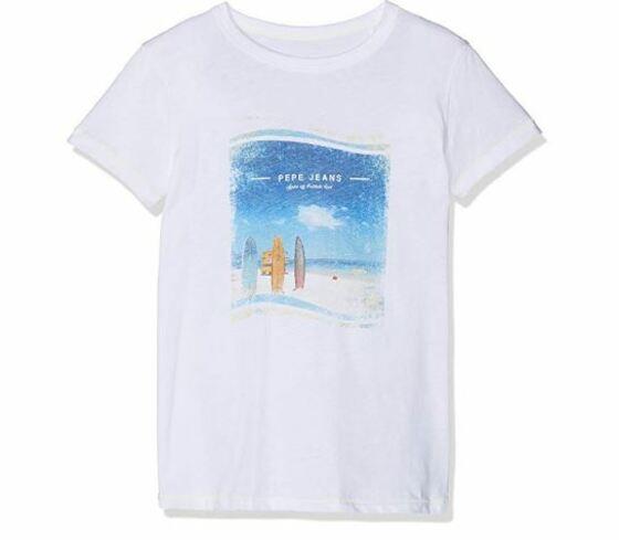 ropa surfera