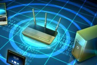 diferencia entre router y módem