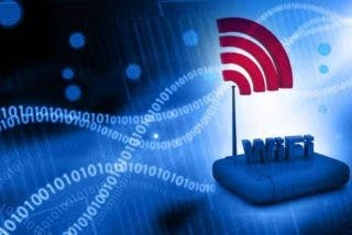 ¿Sabes cómo y dónde nació el Wi-FI que tanto usas cada día?