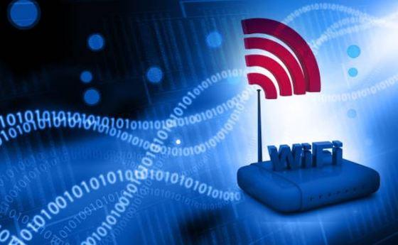 diferencia entre router y móde