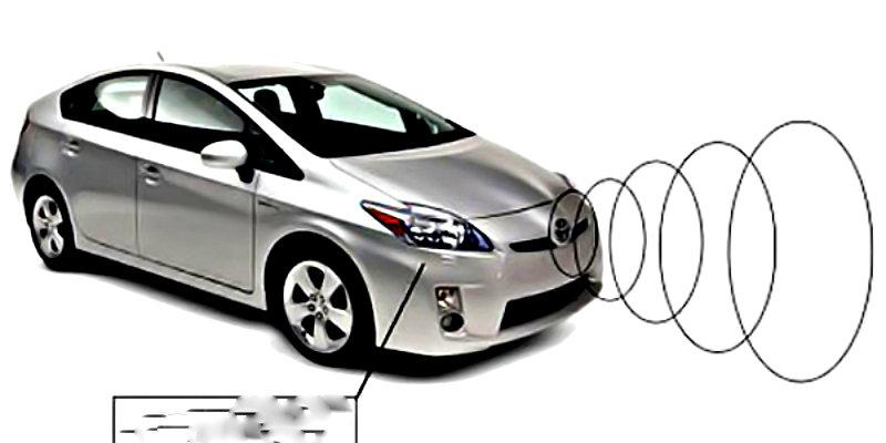 ¿Sabes por qué los coches de hidrógeno pueden desbancar a los eléctricos?