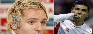"""Santiago Cañizares: """"Reyes no merece un homenaje como si fuera un héroe"""""""