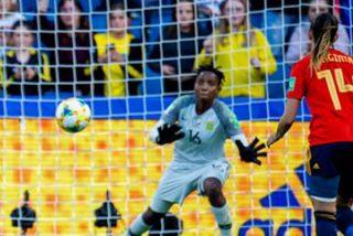 La UEFA dobla los premios económicos para las 16 selecciones de la EURO Femenina