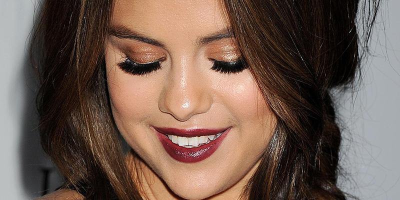 Selena Gómez, cada vez más gorda, preocupa a su fans