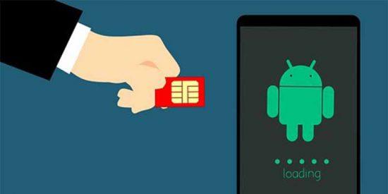 La Guardia Civil alerta sobre el timo de la SIM duplicada que puede dejarte la cuenta bancaria a cero