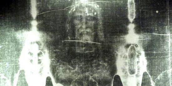 Científicos defienden una nueva datación de la Sábana Santa