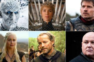 """Un guionista de """"Game of Thrones"""" desvela un secreto de la última temporada: Uno de los personajes no debería haber muerto"""