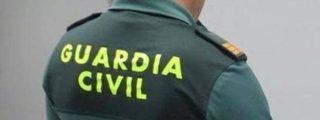 La Guardia Civil alerta de la estafa del «falso técnico de Microsoft»