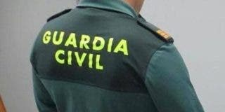 """Guardia Civil: """"¿Dónde estaban los Mossos cuando acosaban a nuestras familias en las casas-cuartel?"""""""