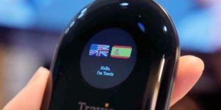 El importante papel que cumplen los traductores en el siglo XXI
