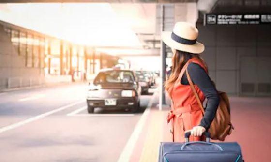 Traductores para viajar