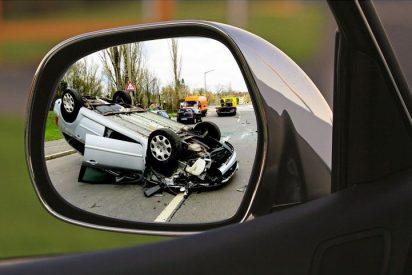 La Iglesia española fija el 31 de mayo como fecha para reconfortar a las víctimas de accidentes de tráfico