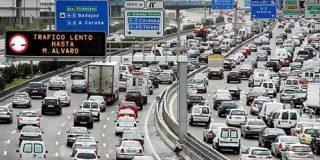 El Gobierno Sánchez a la caza del coche 'viejo': Hacienda gravará los vehículos con más años