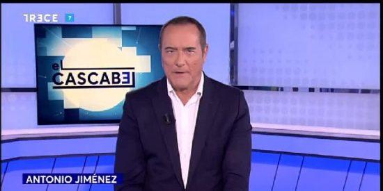 La televisión de los obispos españoles dilapida más de 82 millones desde su creación