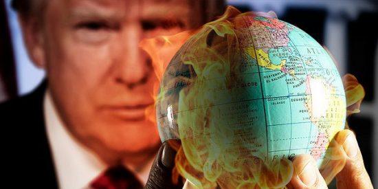 """Guerra comercial entre EE.UU. y China: """"Trump es el primer presidente que se planta y llama a las cosas por su nombre"""""""