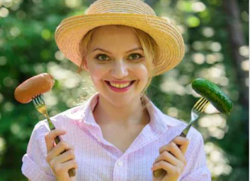 ¿Sabes cuál es el nutriente esencial para el cerebro que les falta a los vegetarianos?