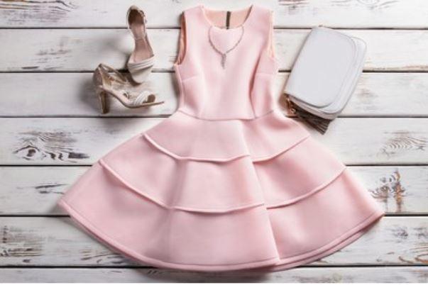 Vestidos de verano elegantes para acertar
