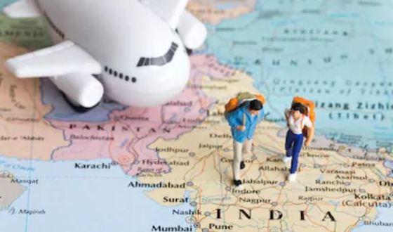 viajar - traductores