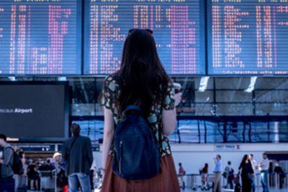 ¿Cómo ahorrarse el roaming cuándo viajamos al extranjero?