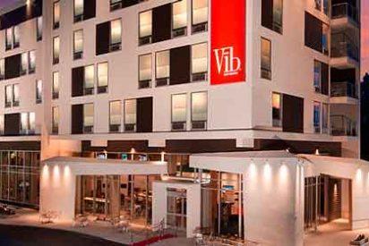 Ecuador: Western incorpora el primer hotel sudamericano de la marca Vib®