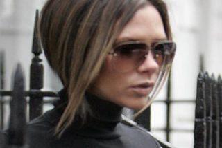 Victoria Beckham fracasa con su canal de YouTube: sólo le genera 28 euros al día