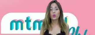 Alejandra Rubio relata cómo fue su primer encontronazo con un 'hater'