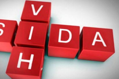 VIH: Las muertes por sida se redujeron un 43% en la última década