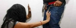 Una madre ojea el diario de su hija y descubre que está siendo abusada sexualmente en Murcia