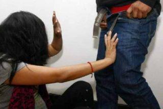 Violan en grupo a tres hermanas norteamericanas en una 'juerga' de Nochevieja en Murcia