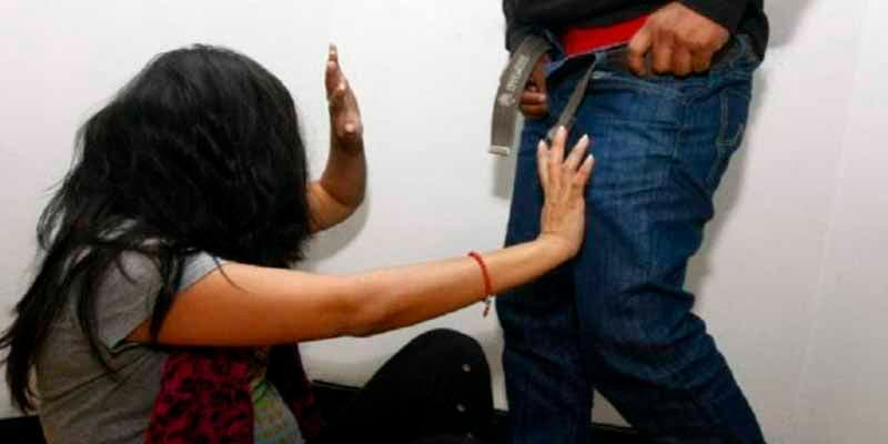 La Fiscalía alerta en su Memoria Anual de que suben un 43% las violaciones cometidas por menores, pero oculta que detrás están 'manadas' magrebíes