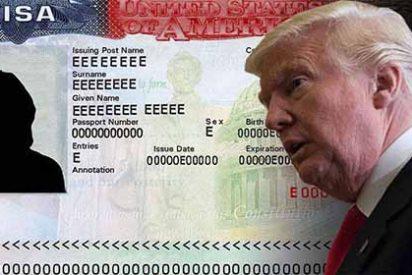 ¿Cómo esquivar los vetos de la cotizada lotería de visas de EEUU?