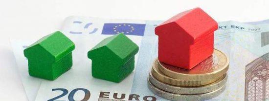 Los mejores trucos para atraer compradores para tu vivienda