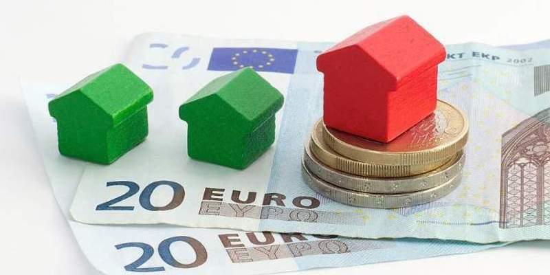 España: El precio de la vivienda nueva ha subido el 10,4% en el primer trimestre de 2019