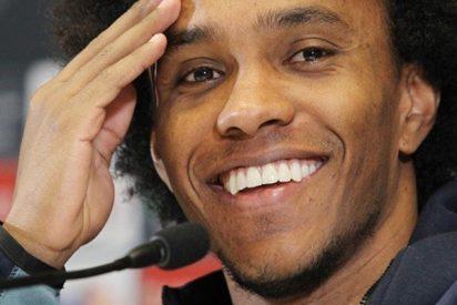 Brasil anuncia quién reemplazará a Neymar en la Copa América 2019 por el delantero del Chelsea FC, Willian
