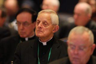 La Iglesia en Estados Unidos presionó para que sus abusos queden impunes