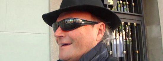 Lo que ha hecho 'Sálvame' con el supuesto cáncer de Amador Mohedano es repugnante