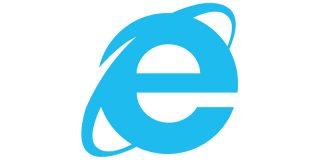¿Por qué Internet Explorer es el navegador web más usado desde 1999?