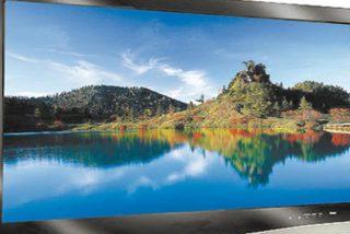 Desventajas de la tecnología LCD (Pantallas de cristal líquido)
