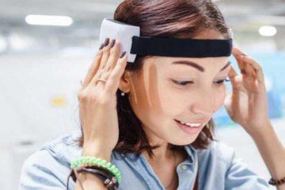 Estudian los dilemas éticos de la venta de dispositivos cerebrales