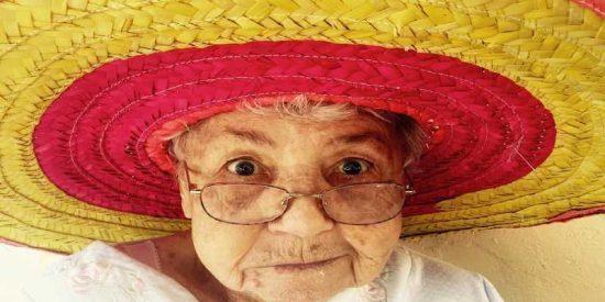 ¿Por qué Yalitza es el nombre de moda en México?