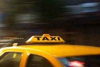 Aparece muerta la chica desaparecida tras coger un taxi y dar la voz de alarma sobre su posible secuestro
