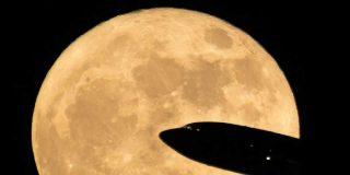 Científico soviético revela la verdad sobre el primer viaje a la Luna