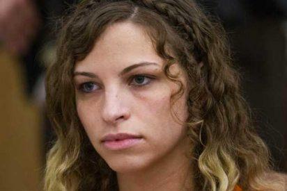 Condenan a esta maestra por abusar sexualmente de un alumno de 13 años