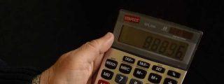 ¿Te crees capaz de resolver este problema matemático que pocos han logrado?