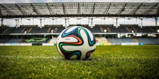 Este extraño movimiento del balón en el Chapecoense se hace viral en redes sociales