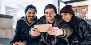 Lo que deberías saber sobre FaceApp y sus peligros
