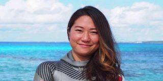 Muere la plusmarquista de apnea Sayuri Kinoshita tras caer al vacío por la ventana de su apartamento