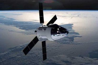 Confirmado: En la misión Lunar Artemis usarán la nave espacial Orion
