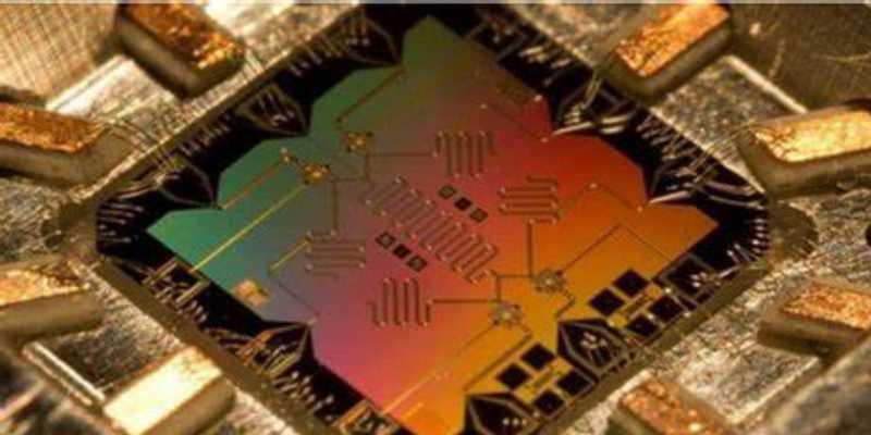 Así fue la V Conferencia Internacional de Tecnologías Cuánticas