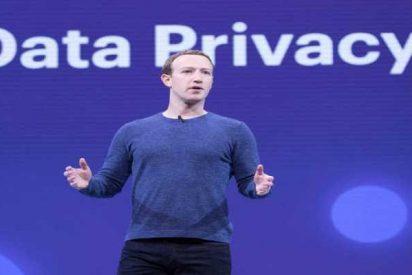 Facebook deberá abonar una multa de 5000 millones de dólares por violar la privacidad de sus usuarios